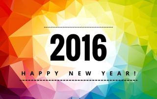 feliz-año-nuevo-te-amo